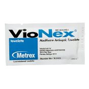 Vionex Wipes
