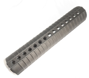 C5-Fat Rifle Handguard
